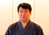 kobiyama_koji.jpg